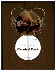 Carnival Dark Cover, Five Seventeen